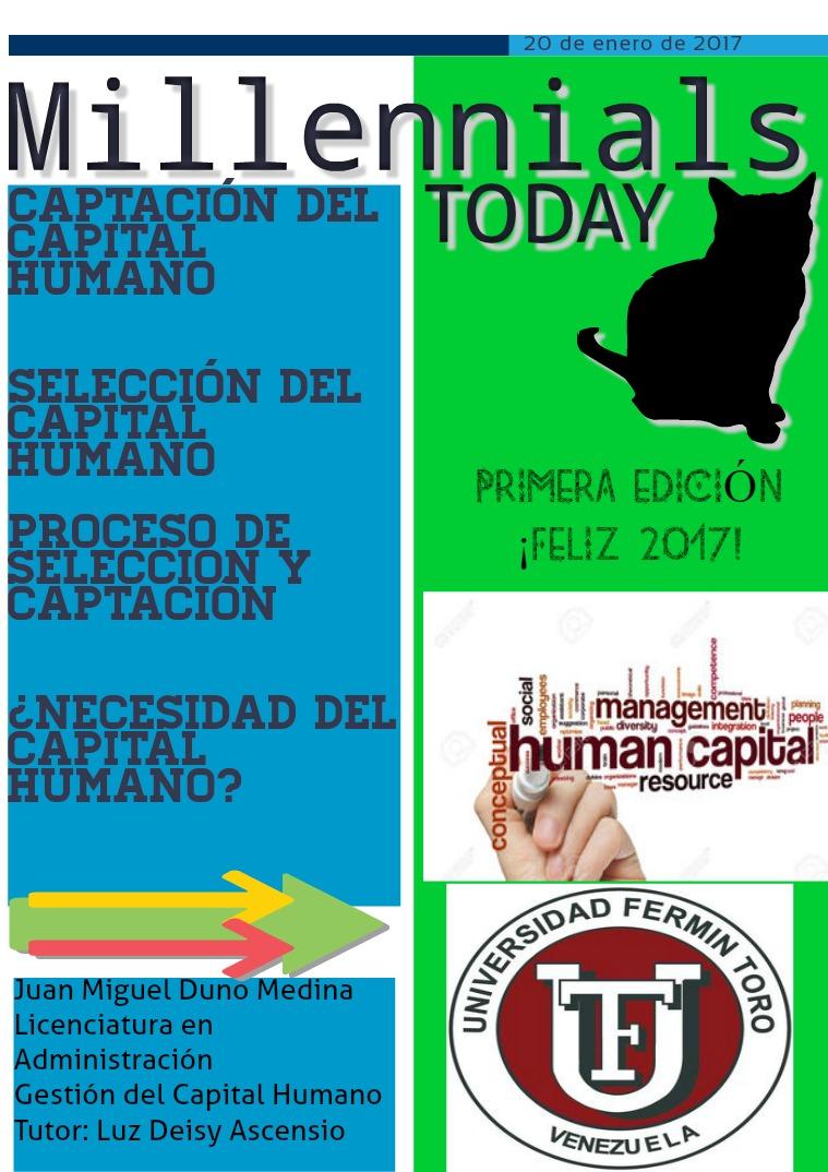 Gestión del capital humano: Selección y Captación volume 1