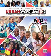 Urban Connection Issue 2