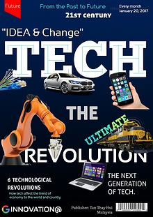 Technological Revolution