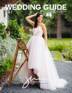Jonathan Ivy Lifestyle Photography - Wedding Guide 2013