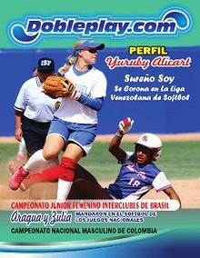 Dobleplay.com La Revista