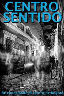 CENTRO SENTIDO