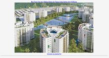 Consultoria Imobiliária