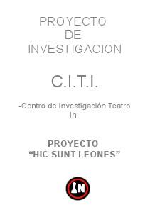 Carpeta de Proyecto CITI - 1