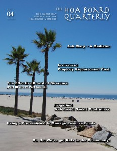 Fall 2012 Issue #4