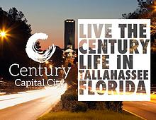 Century Capital City