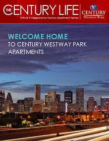 Century Westway Park E-Magazine