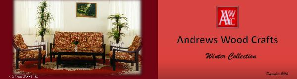 Winter Collection of Modern and Classic Furniture Andrews wood crafts winter collection of modern an