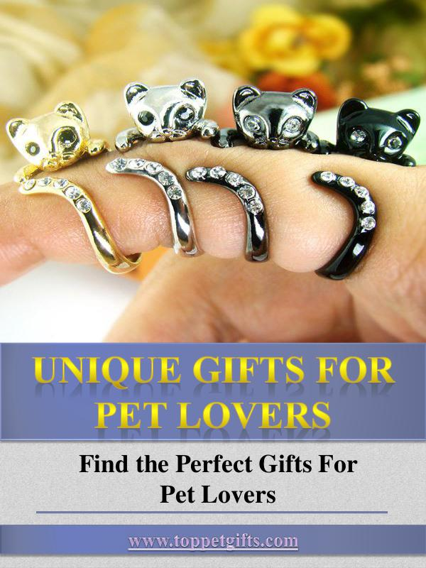 unique gifts for dog lovers unique gifts for dog lovers