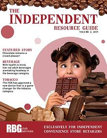 The Independent Resource Guide