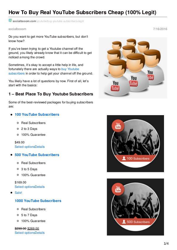 Buy Youtube Video Downloader Mp4