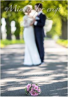 Wedding Catalog