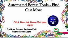 Automated Forex Tools - Do They Work?