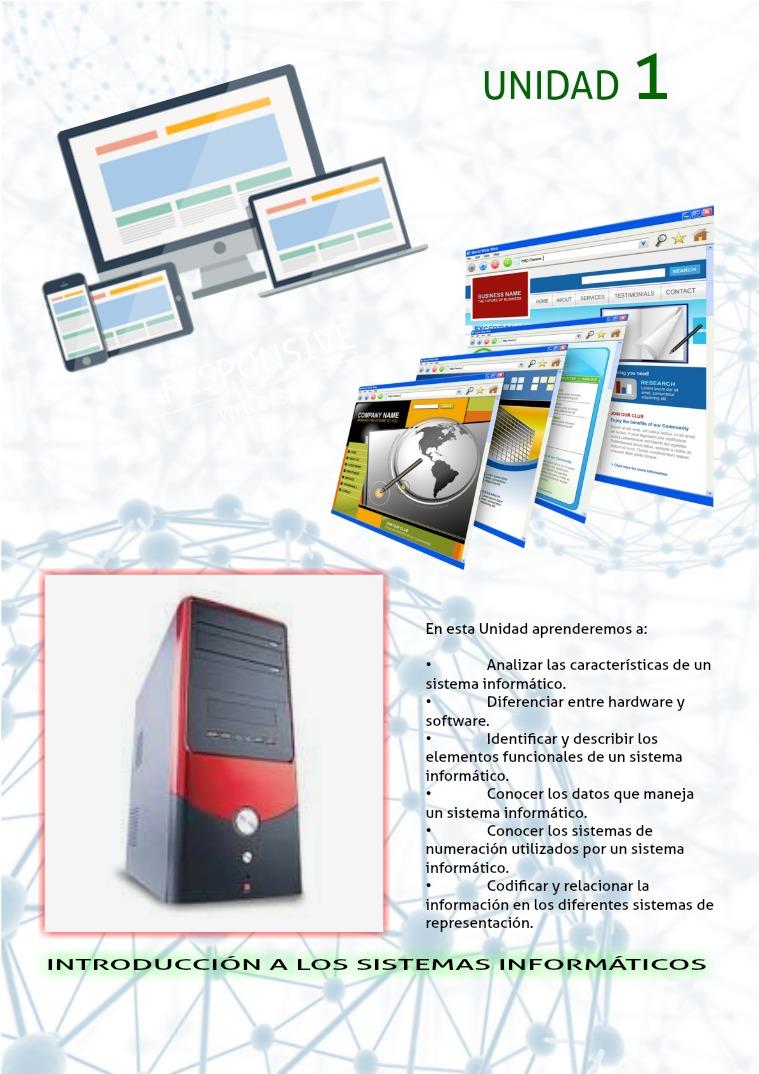 Ejemplo de Documento Electrónico Javier Cabeza Garcia Actividad 1