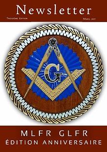Newsletter MLFR-GLFR