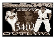 Studio3402 Outlaws Dynasty INC.