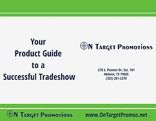 Remarkable Tradeshow Guide