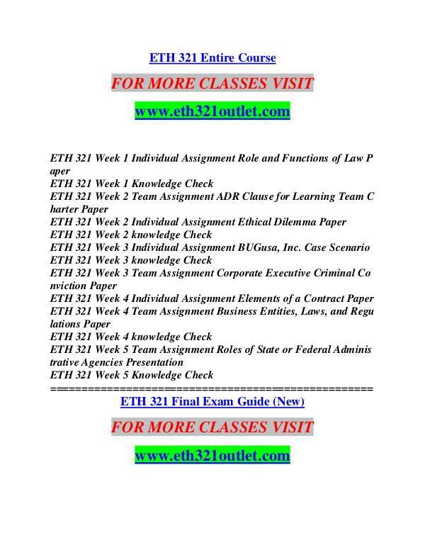 adr clause for learning team charter essay