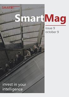 SmartMag