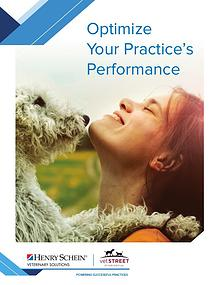Vetstreet: Optimize Your Practice's Performance