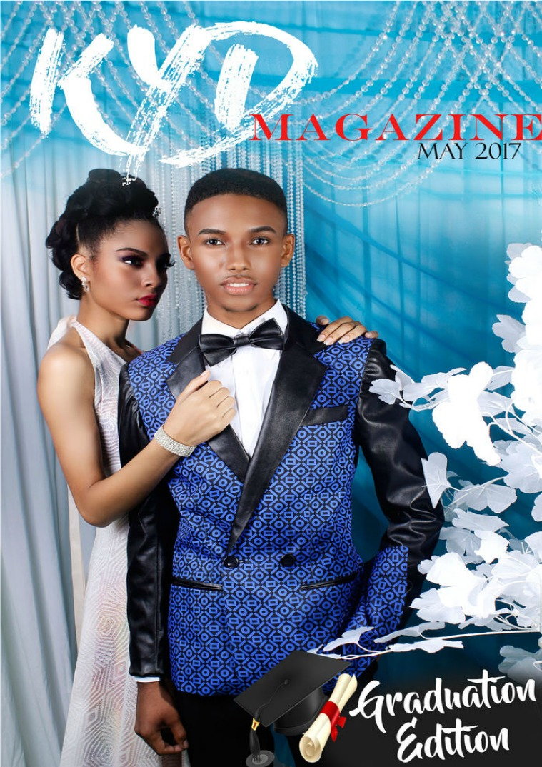Kerby Young Designs Magazine Kerby Young Designs Magazine