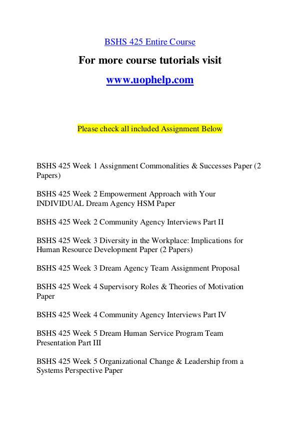 bshs 442 week 4 individual assignment Bshs 302 bshs 311 bshs 312 bshs 322  cmgt 442 cmgt 445 cmgt 554 com 295 com 537  fin-571-week-4-individual-assignment recent posts.