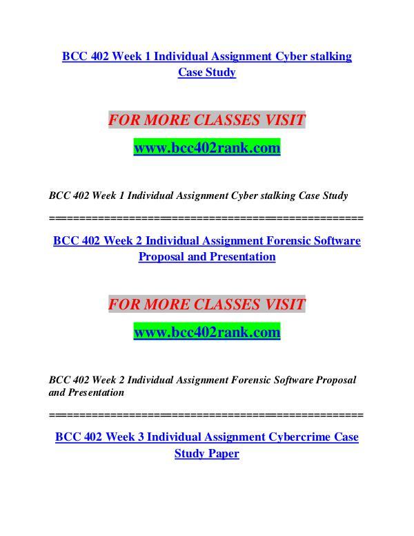 Bcc 402 rank Career Begins/bcc402mart.com Bcc 402 rank Career Begins/bcc402mart.com