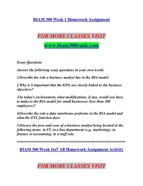 BIAM 300 rank Career Begins/biam 300mart.com BIAM 300 rank Career Begins/biam 300mart.com
