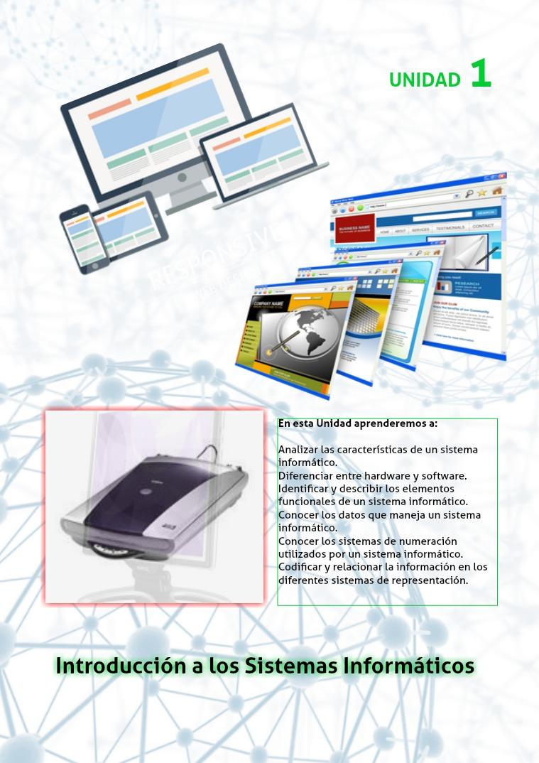 Actividad1 TIC