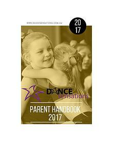 DS Student Handbook