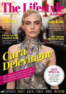 TLL Magazine