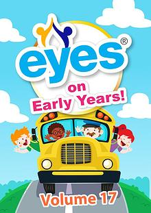 Eyes on Early Years