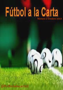 Fútbol a la Carta