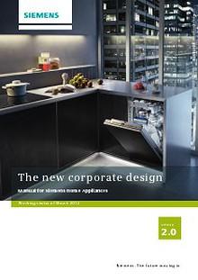 Siemens Brand Guidelines