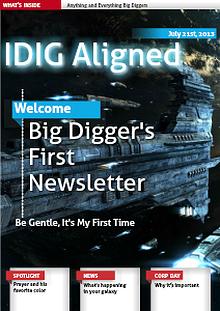 IDIG Aligned
