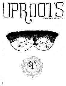 Uproots Nation