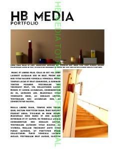 HB Media 0