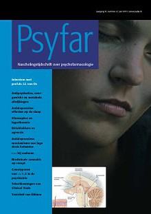 Psyfar