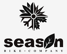 Season Test