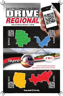 Drive Regional 0813 Proof