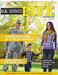 US Service Life Sept Oct 2013
