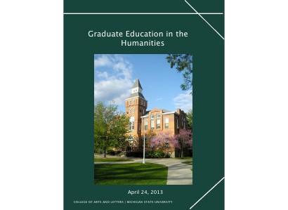 Grad Event Book July 2013