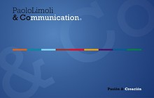 PaoloLimoli & Communication