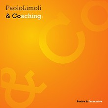 PaoloLimoli & Coaching
