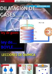 DILATACIÓN DE GASE 4:07
