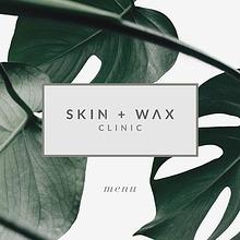 Skin + Wax Clinic