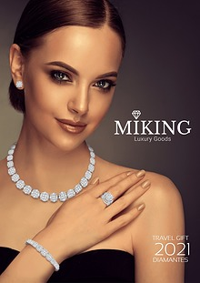 MIKING S/I