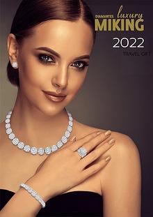 MIKING Diamantes IGV