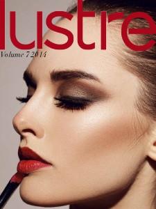 Lustre Magazine Volume 7 2014