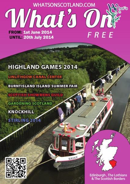 Edinburgh June 2014 06